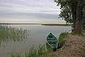 Озеро Світязь 1.JPG