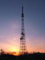 Омский радиотелецентр.png
