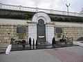 Пам'ятний знак морякам ескадри Чорноморського флоту, 1.jpg
