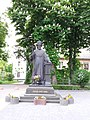 Пам'ятник патріарху Йосифу Сліпому (Тернопіль).jpg