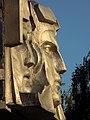 Памятник летчикам 16-й воздушной армии Курск (фото 8).jpg