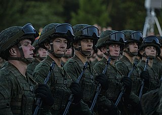 Military reserve force Military organization composed of citizens of a country who combine a military role or career with a civilian career