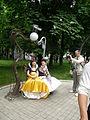 Парад невест 108.JPG