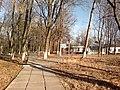 Парк - panoramio (176).jpg