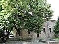 Перущица - panoramio (17).jpg