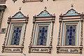 Петропавловский собор в Казани. Три окна.jpg