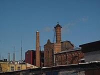 Пивоваренный завод, солодовня, Лысково.JPG