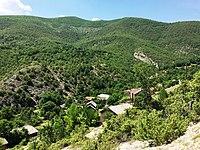 Поглед на Горни Манастирец.jpg