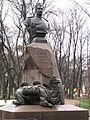 Пржевальскому - panoramio.jpg