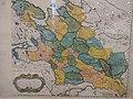 Редкая карта России 1697 года, из частной коллекции.jpg
