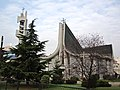 Римокатоличка катедрала - Скопје 1.JPG