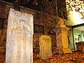 Римски надгробни споменици 9.JPG