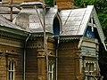Романківці Михайлівська церква 2.jpg