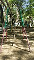 Рядовой ташкентский двор - panoramio.jpg