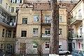 Саксаганського вул., 22в.jpg
