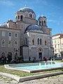 Сербская церковь (40983450731).jpg