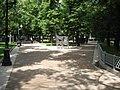 Сквер у Патриарших прудов - panoramio.jpg