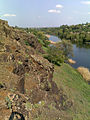 Скелі МоДРу - 27.jpg