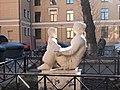 Скульптура на улице Володи Ермака - panoramio.jpg