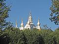 Смольный собор6659.jpg
