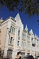 Собрание приказчиков, Пушкинская улица, 27, г. Владивосток.JPG