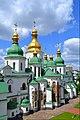 Софіївський Собор у Києві №4.jpg