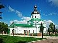 Спасо-Преображенська церква (Глухів).jpg