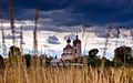 Старая Успенская церковь 3.jpg