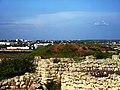 Стародавнє місто Херсонес-Таврійський 06.JPG
