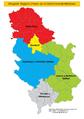 Статистички региони Србије.png