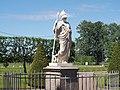 Статуя Афина.jpg