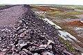 Строительство хранилища отходов рудника - panoramio (1).jpg