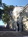 Сходи та підпірні стіни м. Одеса 2.jpg