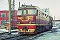 ТЭП60-0849, Russia, Saratov region, Saratov depot (Trainpix 216875).jpg