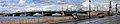 Троицкий мост 2010.jpg