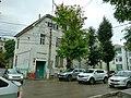 Тула, ул.Гоголевская 47 (дом Давыдова), вид 1.jpg