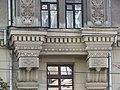 Україна, Харків, пл. Конституції, 2-4 фото 21.JPG