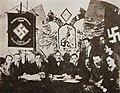 Участники трёхсторонней конференции в Берлине (1933 г.).JPG