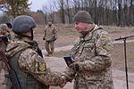 У Збройних Силах України завершено змагання на кращий артилерійський підрозділ (30623293101).jpg
