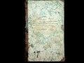 Фонд 403. Опис 1. Справа 8. Метрична книга реєстрації актів про народження. Бобринецька синагога. (1859 р.).pdf
