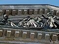 Фрагмент фасада Исаакиевского собора.jpg