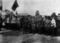 Фрунзе Крым 1921.png