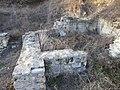 Царски Манастир Варна 12.jpg
