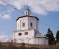Церковь Покрова Пресвятой Богородицы 2 (Чиркино).tif