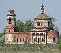 Церковь в Курбатово.JPG