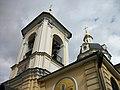 Церковь святителя Николая в Звонарях, Москва 07.JPG