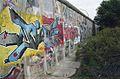 Часть Берлинской стены.jpg
