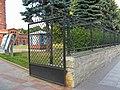 Шпалерная 56, ограда.jpg