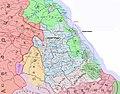 Этническая карта Дагестана.jpg