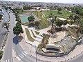 הפארק המרכזי החדש ברהט.jpg